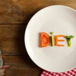 Apakah Penderita Alergi/Autis Harus Diit Menghindari Alergen Makanannya ?