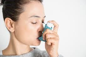 dokter alergi