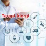 Testimoni Finna Tentang Terapi Alergi